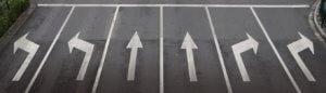 Микроразметка и SEO: какую микроразметку и в каких случаях использовать? Гайды по настройке